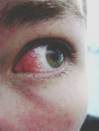 weed Eye Dreams Followforfollow Men