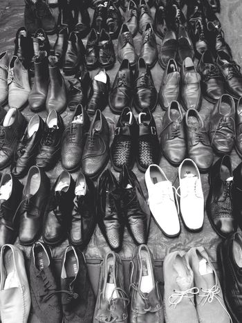 Shoes Fleemarket Amsterdam Amsterdamcity Hanging Out Amsterdamthroughmycamera