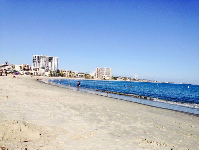 LBC Beach