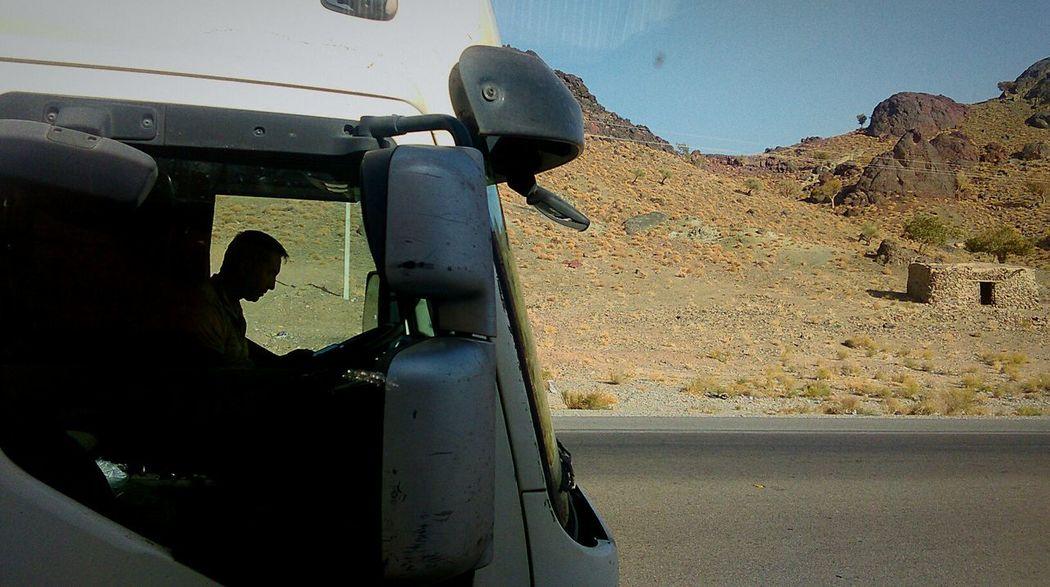 2 days ago... Outdoors Day Bus Busstop Warmday Warmdays Warm Weather Way To Work InTheRoad Roadway Road