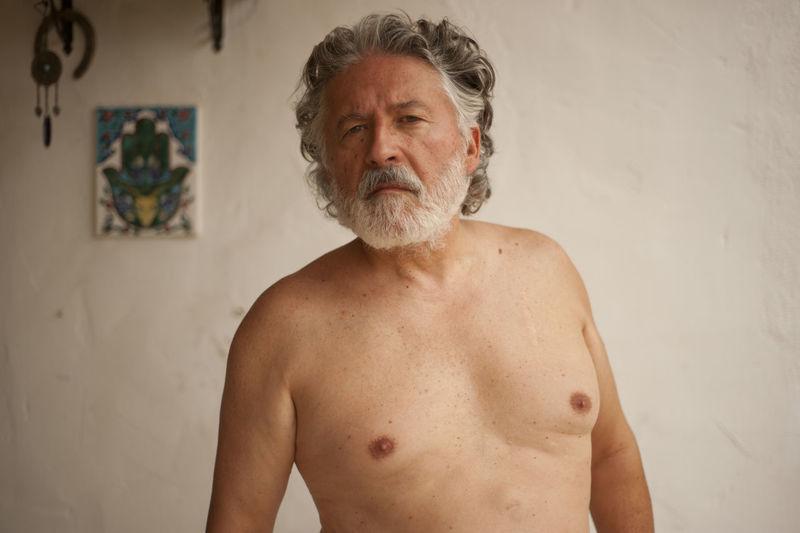 Arturo Macias