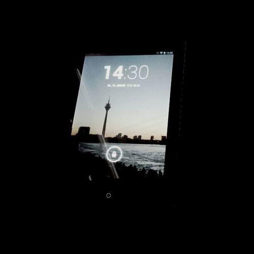Nexus Android Nexus 7 Asus