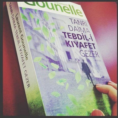 """""""En önemli şeyler kimi zaman hiç fark edilmeden geçip gidenlerdir.."""" Kitap Kitaplariyikivar Kitapsözleri Kitapkurdu"""