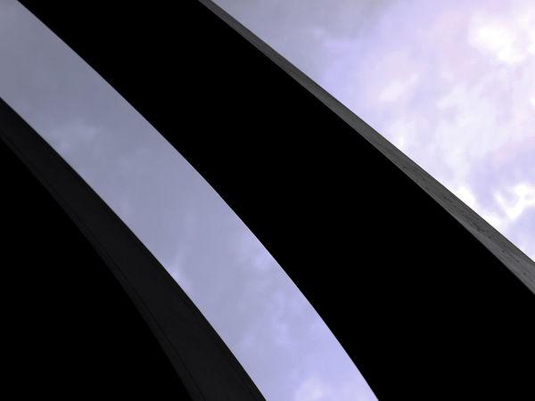 Skulpturenpark Köln Abstract Abstract Photography Art Design Form Geometric Shapes Geometry Lines Modern Art Modern Design Old Purple Purple Sky Retro Sculpture Sculpture Garden Sculpturepark Sculptures Urban Urban Architecture Urban Art Urban Geometry Urban Landscape Urban Sculpture Vintage