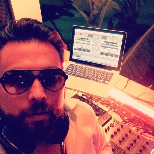 =Play.. Teques2015 Technodelicious I Love Techno