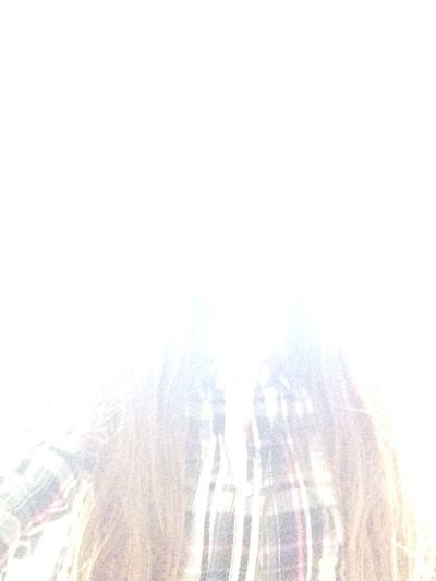 Freaking Out That's Me What The Heck Check This Out Crazy Stuff Happening Look At What The Light Did Now Wow *-*