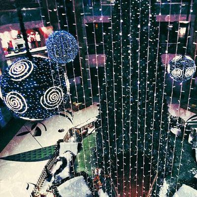 Aqui esta la Navidad Igersspain Igerszgz Igersaragon somosinstagramers Zaragozadestino