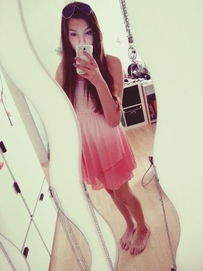 go to swim :) ♥ Hanging Out Taking Photos Swim Time✌ Love
