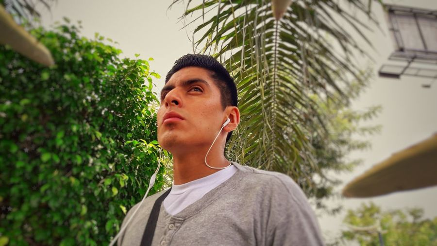 One Person People Nature Taking Photos Ecuador Guayaquil First Eyeem Photo Firsteyeemphoto Beauty In Nature EyeEm Gallery Eyeemphotography Looking At Camera Ecuador Nature Photography First Eyem Photo New Talents Ecuador🇪🇨 EyeEm