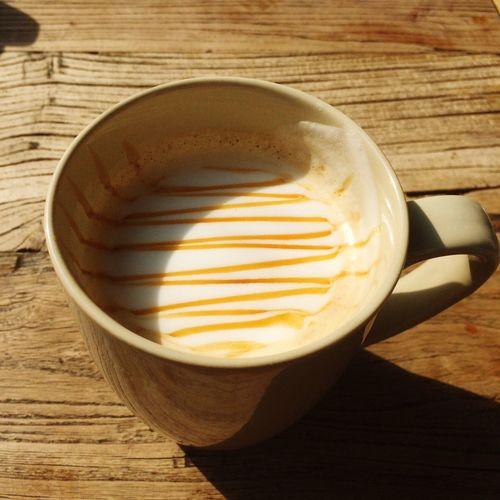 maan coffee First Eyeem Photo