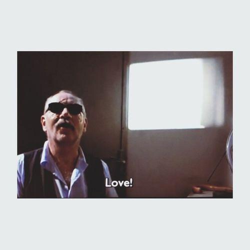L'amore. Cinemaparadiso