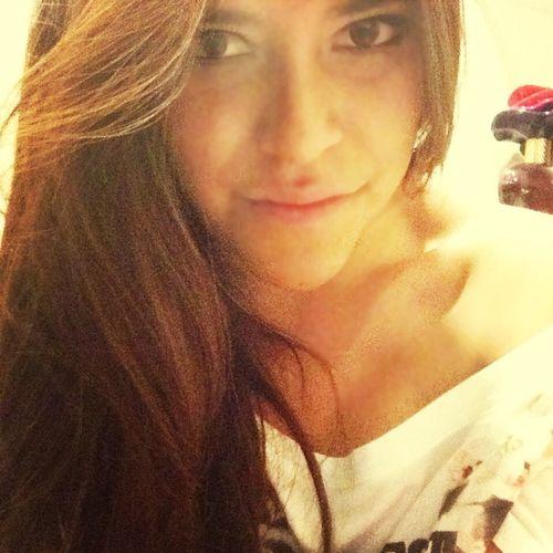 Gorgeous! Beautiful Girl ?