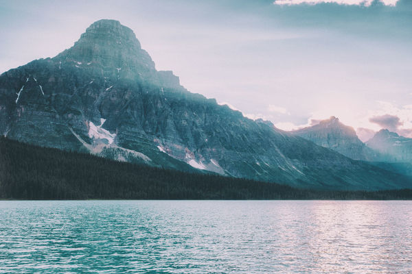EyeEm Nature Lover Hills IceField Icefields Parkway Rocky Beauty In Nature Canada Day Glacier Glaciers Iceberg Icefields Lake Landscape Mountain Mountain Range Nature No People Outdoors Rocky Mountains Scenics Sea Sky Tranquil Scene Tranquility Water Waterfront EyeEm Ready