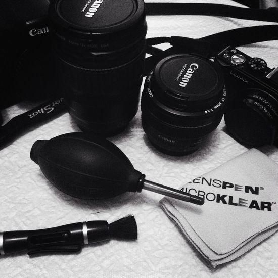 Gettin ready for next assignment DocumentaryPhotographer Streetphotographer