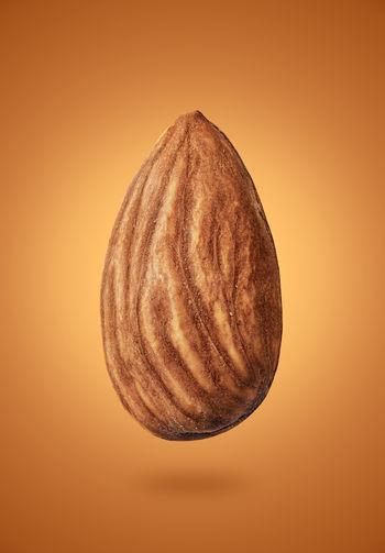 Almond Almonds
