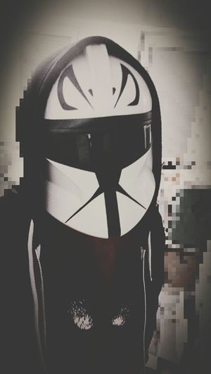 #dirtymaulwurf #germanrap #vbt #captain-rex #whynot? #abgehnMaulwurf Star Wars Selfie Captain