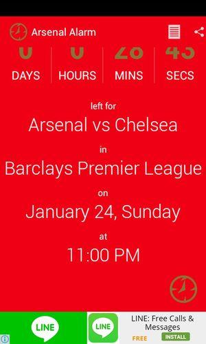 Football BarclaysPremierLeague Barclays Premier League Arsenal Chelsea