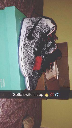 Snapchat : Rodneyfromlowes