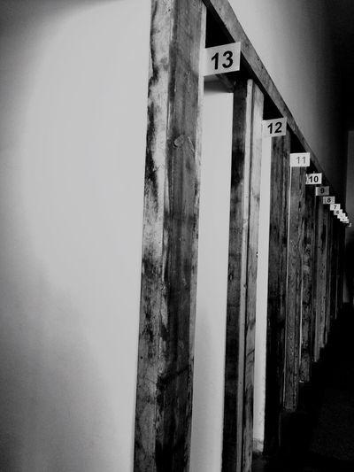 Ulucanlar Cezaevi, Ankara Ulucanlarcezaevimüzesi Görüşme Odaları Parmaklıklar Hücreler Prison Museum