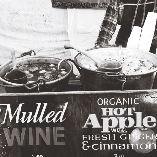 Wine Moments Blackandwhite Mulled Wine Hot Apple Juice Wine For Winter Winter Drinks Western Script Food And Drink EyeEm Best Shots London Photography Art By Laziz