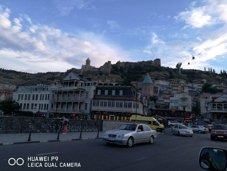 Tbilisi 💓💓💓