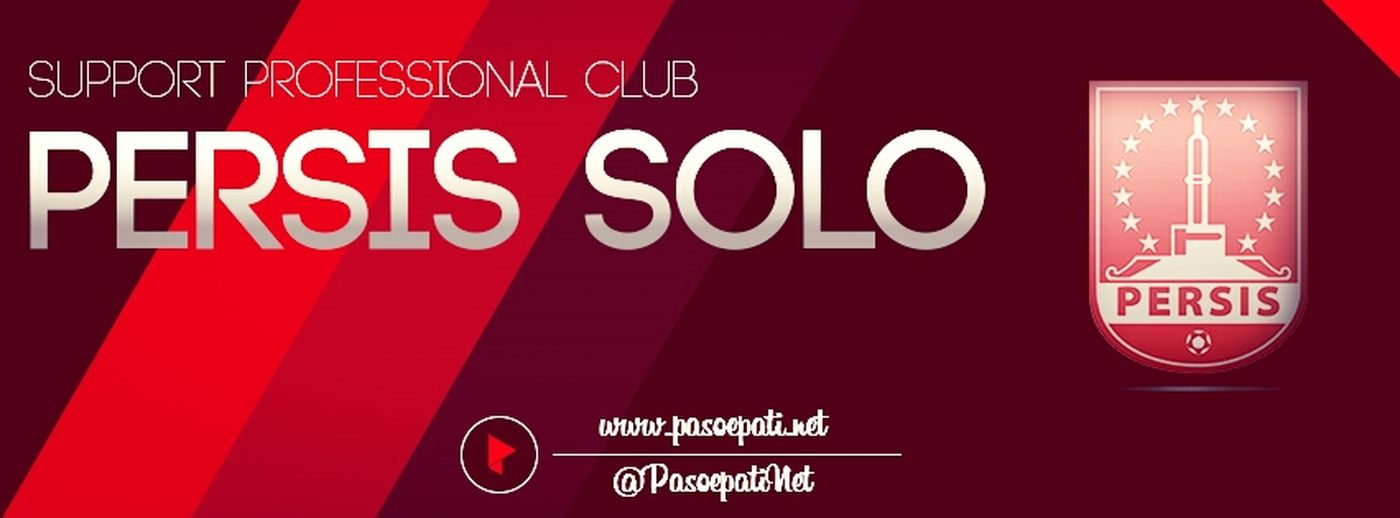 I love my team persis solo →1923
