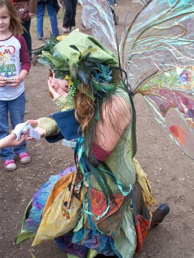 twig is pure magic. Stories, Fables & Fairytales Fairy World Fairy