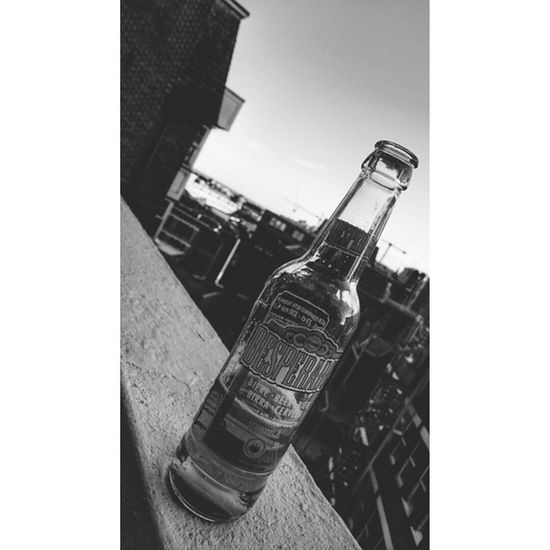 Beer Beertime Desperados Cerveza tequila chill with friends UK tbt tagsforlikes vscocam
