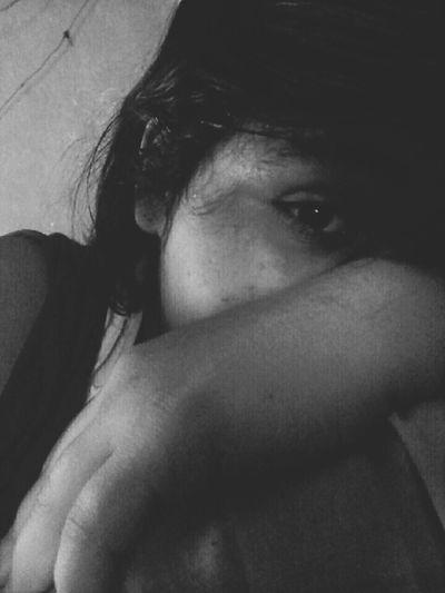 Katyperry KatyCats♥ Fifthharmony #littlemix #hungergames #allisimpson #selenagomez #divergent #madisonbeer #selenator #selenators #selenatorforlife #selenatorsforlife #smilers #demilovato #katycats #mileycyrus #katniss #kardashions #followme #teamfollowback #justinbieber #be