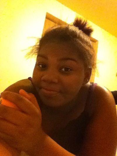 G'Night !❤