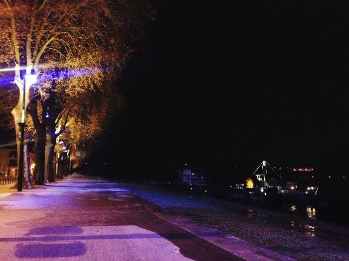 23h30 Quaiduchatelet Orléans