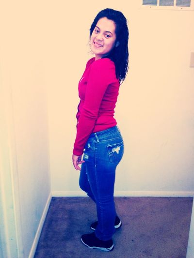About Go Chill With My Boo:)
