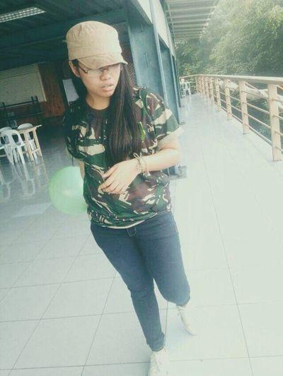 Camo Balloons Caps Uppsyma 👮💂🎈👒🎩