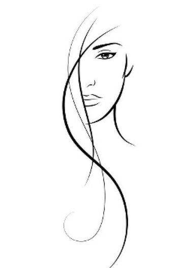 Drawing #hazemgarip Hazem