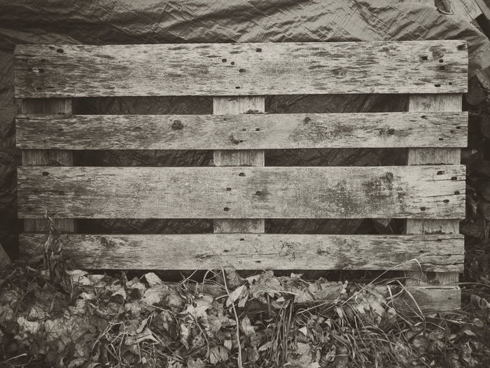 Pallet Construction Site Industrial Industry Working Backgrounds Black And White Building Close-up Day Minimalism No People Outdoors Palet Pallet Simple Simplicity Wood - Material