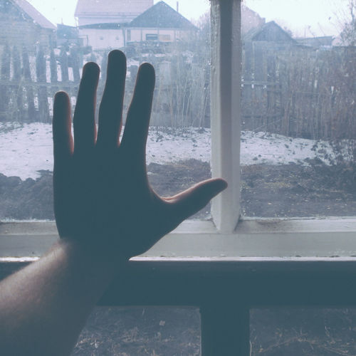 Adult Arm Close-up Day Hand Human Body Part Human Hand In My Room Indoors  Inside Light And Shadow Nature One Person Outdoors People Real People Russia VSCO VSCO Cam Vscocam Vscogood Vscogrid Vscophile Window Windows