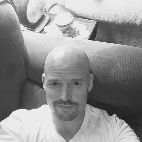 Relaxing That's Me Hello World Cheese! Hi! Enjoying Life Single Dad Life Sober Dad Hanging Out SoberisSexy SoberLife