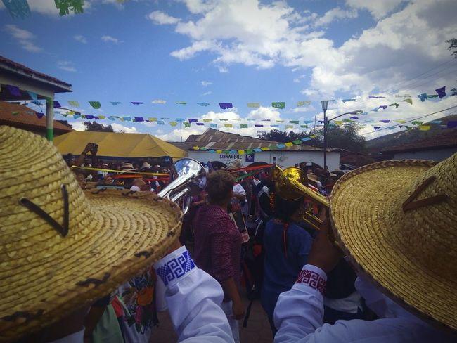 Celebracion Michoacan, México Culture And Tradition Tradiciones Mexicanas Musicians Musica Music Is Life Pueblos Mágicos De México