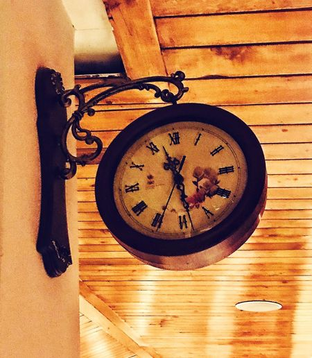 Vintage Watch 1️⃣0️⃣ Vintage Clock Time Indoors  No People Number Instrument Of Time Wood - Material Wall - Building Feature Close-up Geometric Shape Wall Clock Clock Face Table Day Sunlight Minute Hand Still Life Circle Personal Accessory 10 The Still Life Photographer - 2018 EyeEm Awards The Creative - 2018 EyeEm Awards
