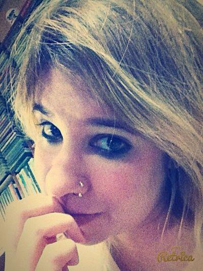 💩💩💩💩💩 Selfie ✌ Instaphoto Firstplane Live, Love, Laugh