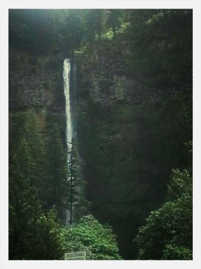 Taking Photos Beautiful Surroundings Eye4photography  Beautiful Waterfall
