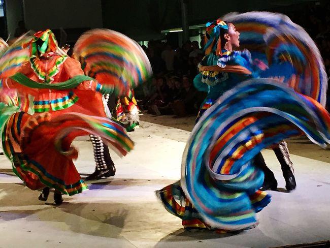 Dancing Girl Folklore Baile Dancing Movement Mexican Folklor Mexico De Mis Amores Mexicolors Mexico Baile Folclórico Falda Zapateado