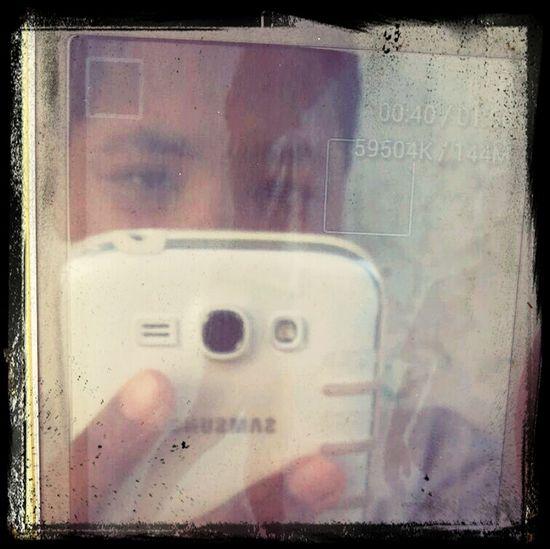 Aew povin First Eyeem Photo