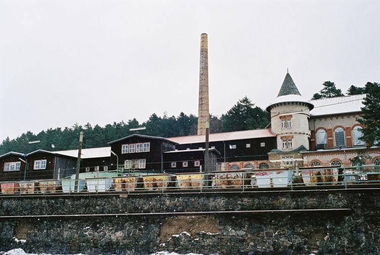 Rammelsbergbergw