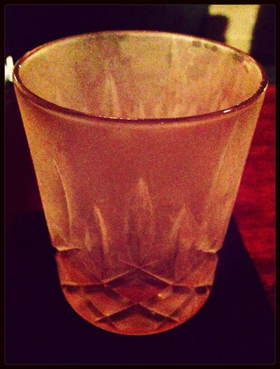 Drinking Wiskey EyeEm Light