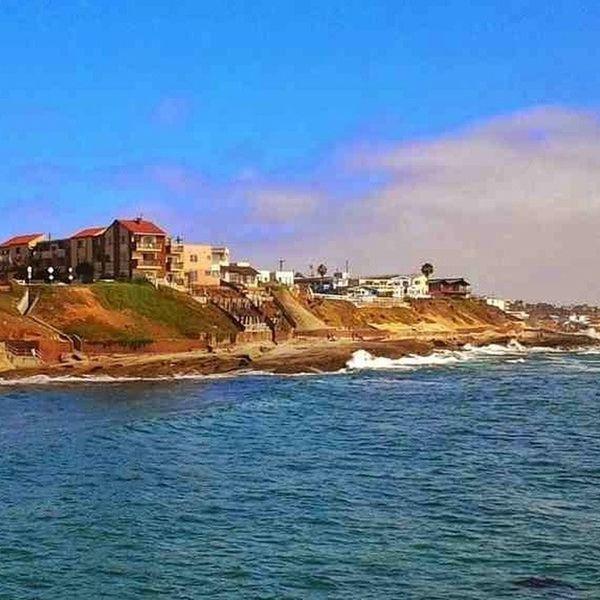 Life Is A Beach EyeEm Nature Lover Ocean Landscape
