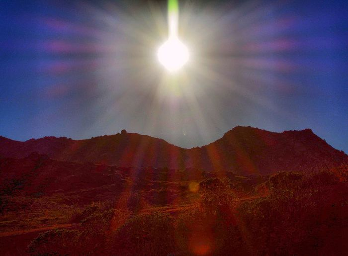 Sun Day... Sun Check This Out LakePerris Eye4photography  Showcase: February California