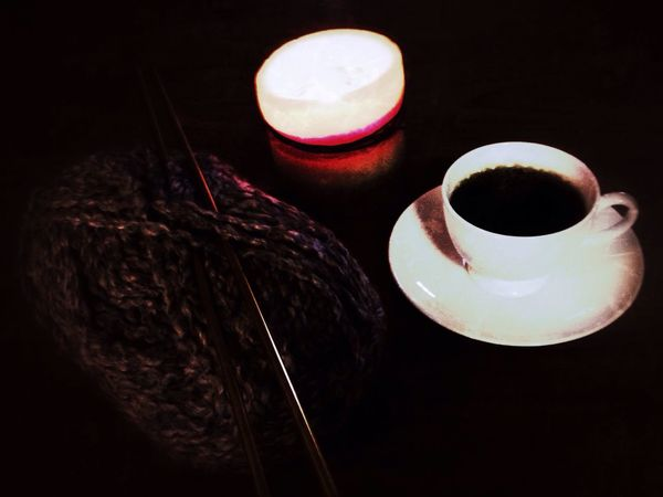 Ice storm.... Storm Have Coffee With Me!!! EyeEm Best Shots EyeEm Best Edits