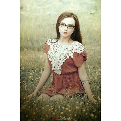 Kofaba Model Beauty Park instagoodinstalikebandung