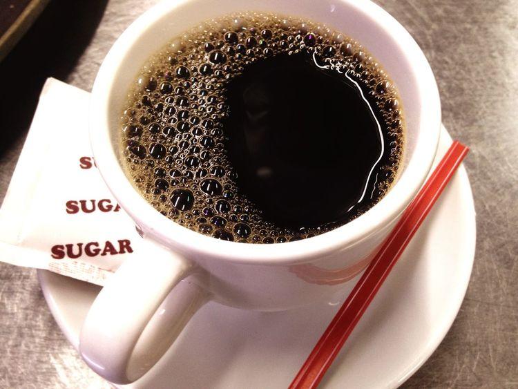 Cofee Time Coffee Coffee Break BrewedCoffee Hotcoffee Black Coffee Beverage Cup Of Coffee